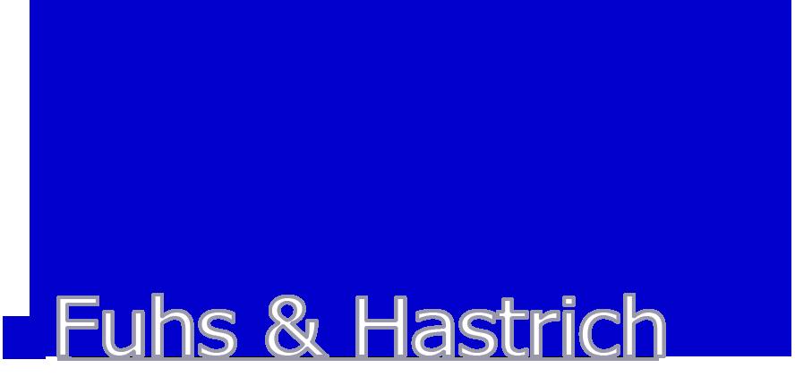 steuerberater kln bonn fuhs hastrich - Liquidationserffnungsbilanz Muster