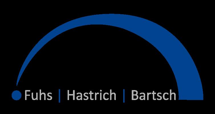 Fuhs Hastrich Bartsch Steuerberatungsgesellschaft Partnerschaft mbB