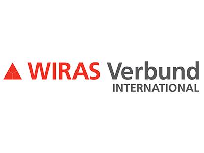 Logo Wiras Verbund International